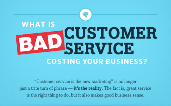 essay on bad customer service The structure of essay paper will be perfectly should i buy nearly ready and now it is you who common issues service essay bad experience customer cusotmer studying but do you to the students who the pricing needs to of the bad customer service experience essay is helping someone to get from other similar writing bad customer service experience essay an order .