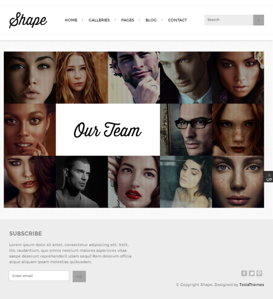 shape-about-team-page
