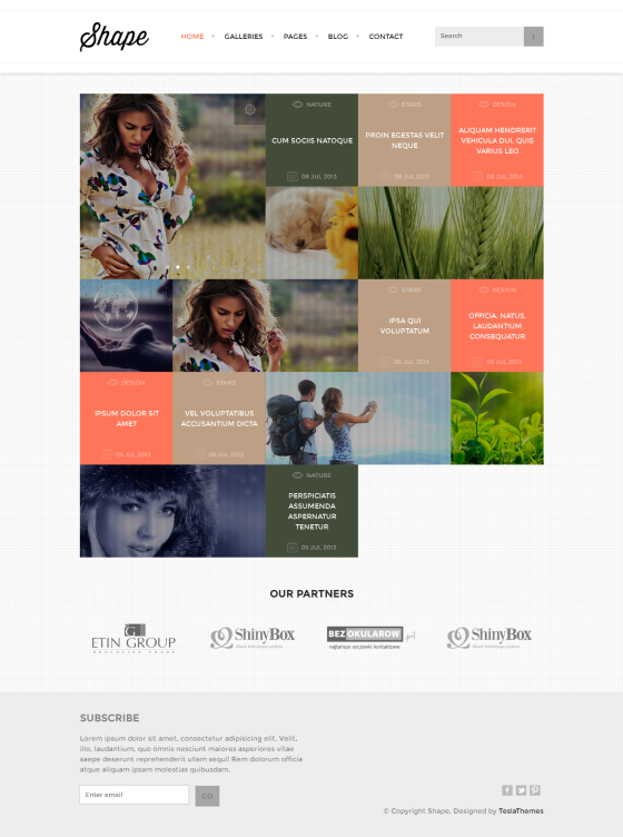 Shape-WordPress-Theme-Free-Premium-WordPress-Themes