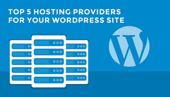 Best-WordPress-hosting-providers-Free-WordPress-Templates
