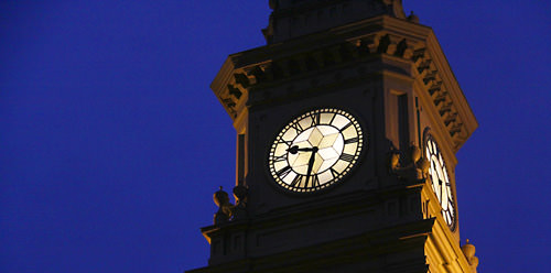 clock-tower_mini-opt